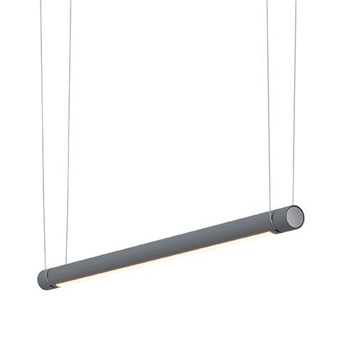 Oligo Slack-Line Kendo Leuchten in vielen Größen und Varianten