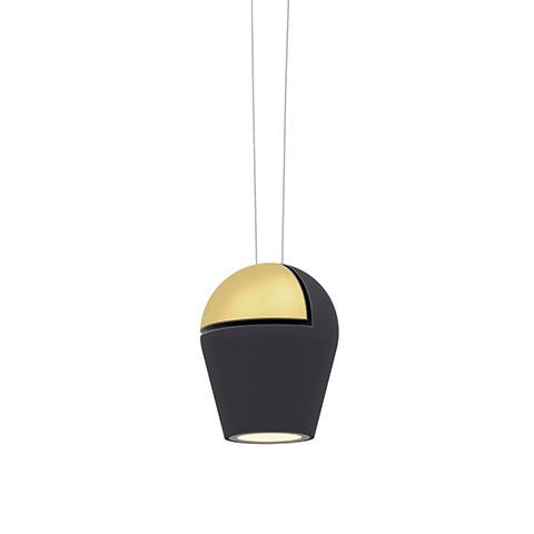 Oligo Slack-Line Nabo Leuchten in vielen Größen und Varianten