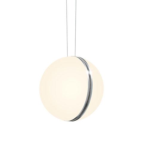 Oligo Slack-Line Nova Leuchten in vielen Größen und Varianten