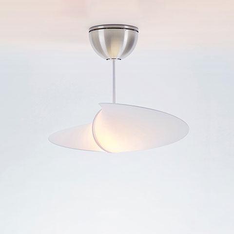 Serien Lighting Propeller Leuchten in vielen Größen und Varianten