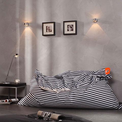 Top Light Puk Leuchten in vielen Größen und Varianten