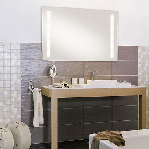Top Light Spiegel in vielen Größen und Varianten