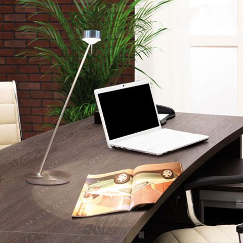 Top Light Puk Tischleuchten in vielen Größen und Varianten