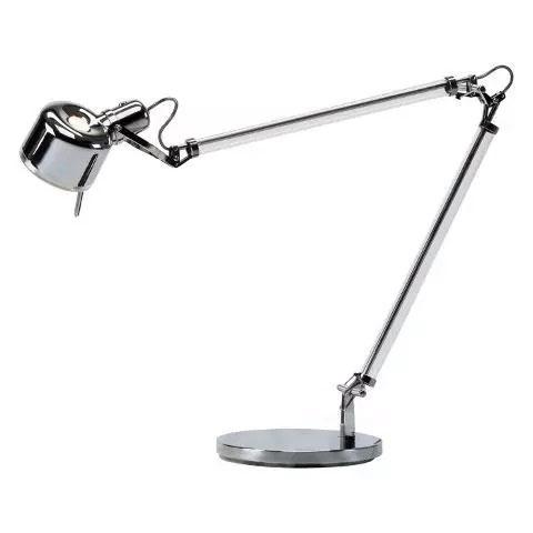 Designerleuchten Schreibtischleuchten von vielen Markenherstellern bei lampenonline kaufen
