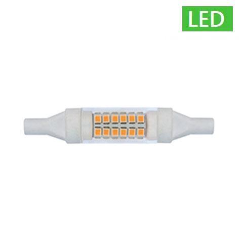 R7S - LED Lampen
