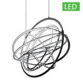 Design LED Pendelleuchten von vielen Markenherstellern bei lampenonline kaufen
