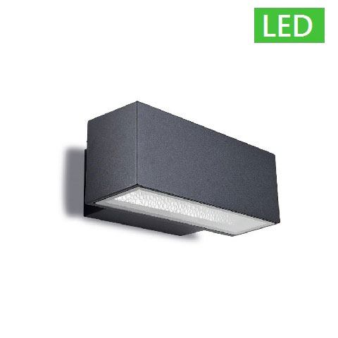 LED Außenleuchten von vielen Markenherstellern bei lampenonline kaufen