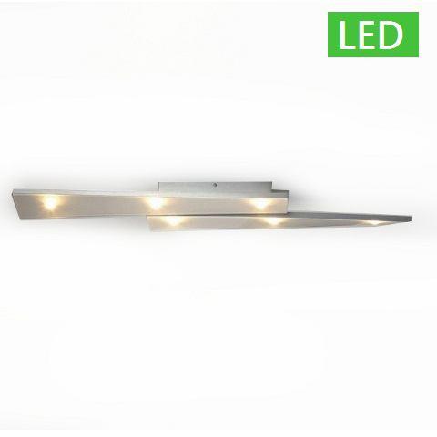 LED Deckenleuchten von vielen Markenherstellern bei lampenonline kaufen