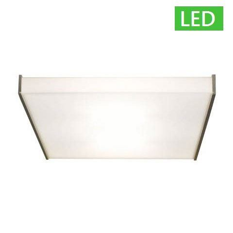 LED Deckenleuchten direkt von vielen Markenherstellern bei lampenonline kaufen