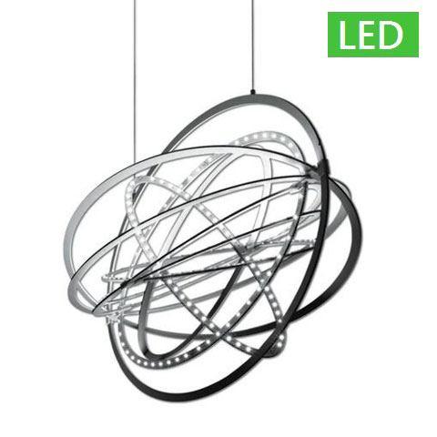LED Lichtobjekte zum Abpendeln von vielen Markenherstellern bei lampenonline kaufen