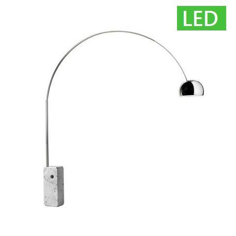 LED Bogenleuchten von vielen Markenherstellern bei lampenonline kaufen