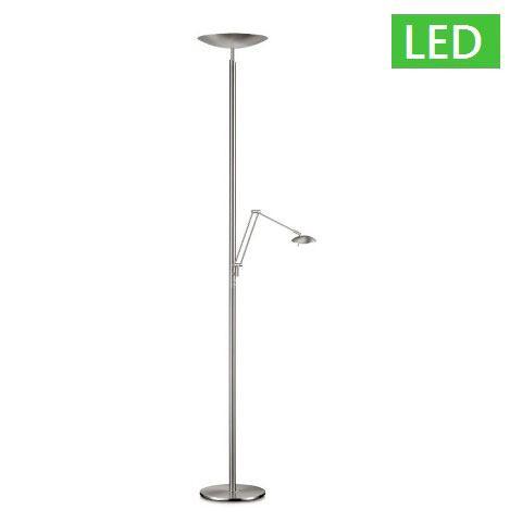 LED Deckenfluter mit Lesearm von vielen Markenherstellern bei lampenonline kaufen