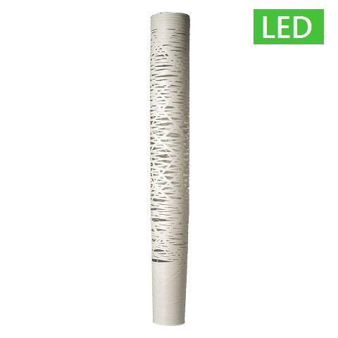 LED Designstehleuchte von vielen Markenherstellern bei lampenonline kaufen