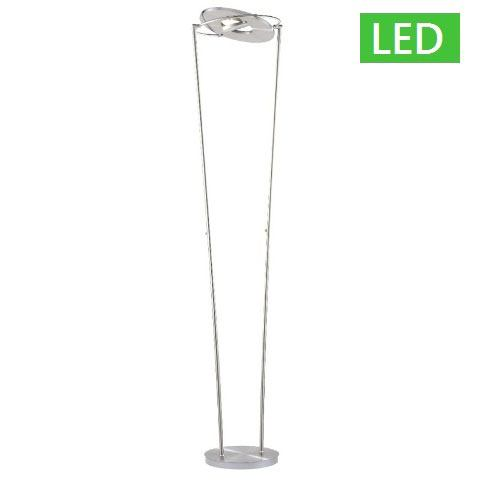 LED Deckenfluter von vielen Markenherstellern bei lampenonline kaufen