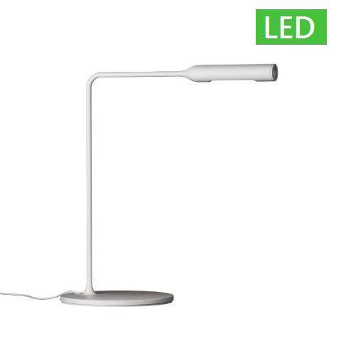 LED Nachtischleuchten von vielen Markenherstellern bei lampenonline kaufen