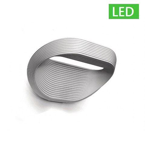 LED Fluter von vielen Markenherstellern bei lampenonline kaufen