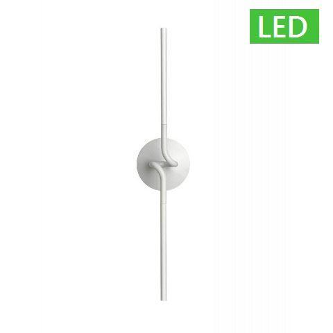 LED Designwandleuchten von vielen Markenherstellern bei lampenonline kaufen