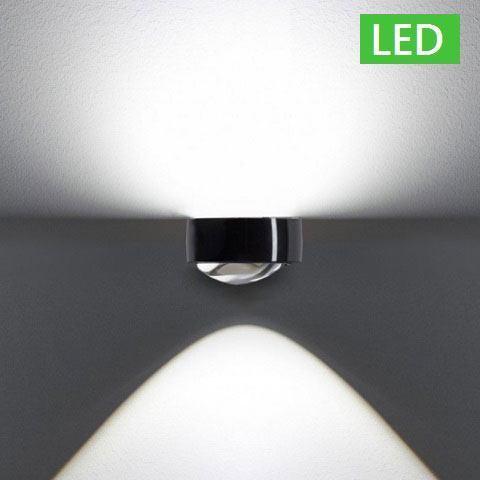 LED Effektleuchten von vielen Markenherstellern bei lampenonline kaufen