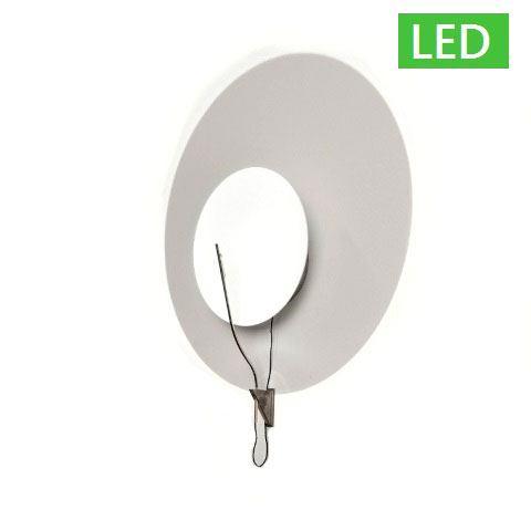 LED Lichtobjekte für die Wand von vielen Markenherstellern bei lampenonline kaufen