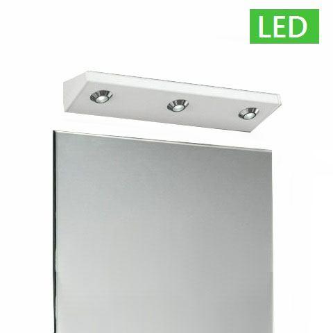 LED Spiegelleuchten von vielen Markenherstellern bei lampenonline kaufen