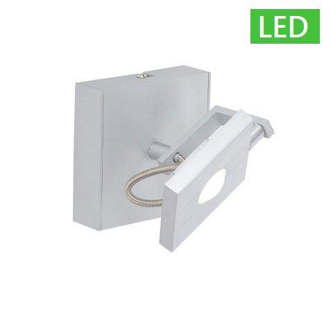 LED Wandstrahler von vielen Markenherstellern bei lampenonline kaufen