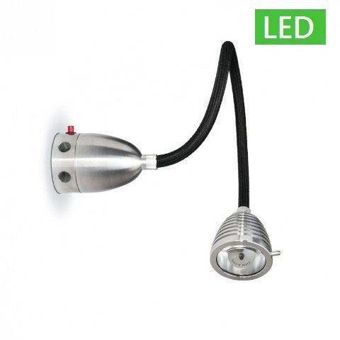 LED Wandleseleuchten von vielen Markenherstellern bei lampenonline kaufen