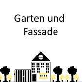 Leuchten für Garten & Fassade von vielen Markenherstellern bei lampenonline kaufen