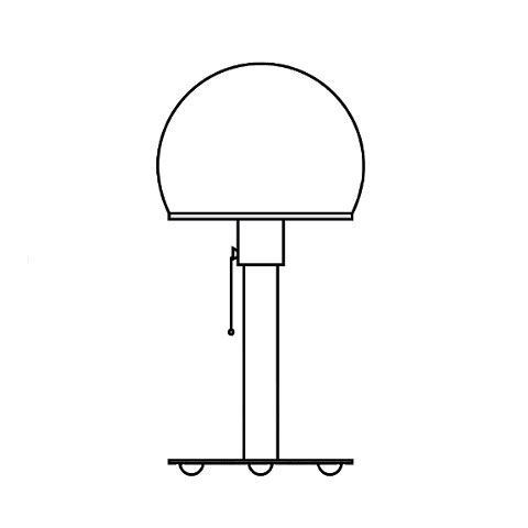 Designklassiker von vielen Markenherstellern bei lampenonline kaufen