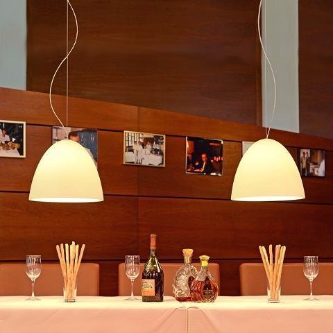 Casablanca Leuchten - Informationen zum Hersteller Casablanca und der verschiedenen Produktgruppen sowie Leuchtenarten