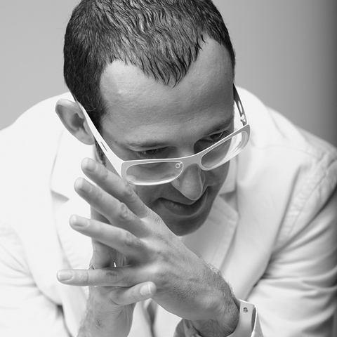 Artemide Karim Rashid