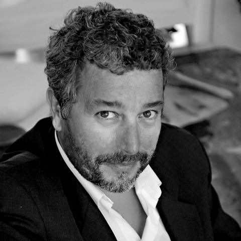Flos Philippe Starck