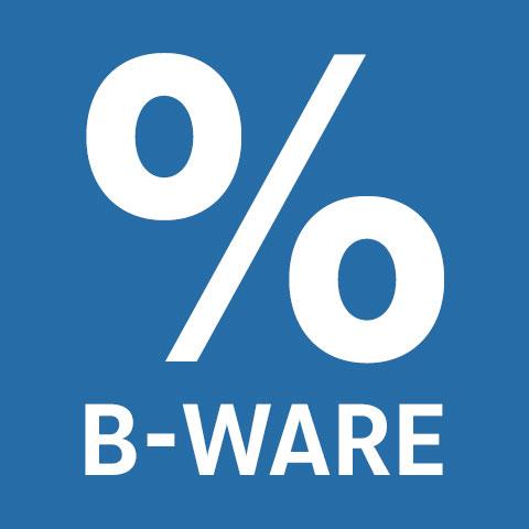 B-Ware hier günstig kaufen