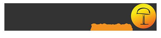 Leuchten und Lampen günstig online kaufen. Designleuchten von Artemide, Occhio, Bankamp, Bopp Leuchten, Escale, Foscarini, Baltensweiler und vielen anderen Herstellern bei Lampenonline.