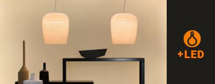LED Leuchten